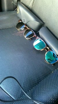 Ray Bans sunglasses  Brampton, L6W