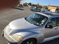 2000 Ford Focus Suitland