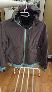 Volcom great jacket for winter and ski  Gatineau, J8T 5G1