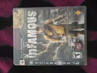 Sony PS3 Call of Duty Ghosts game case Grand Junction, 81506