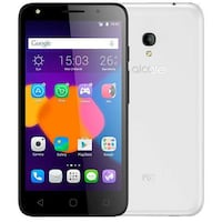 SYED CELLULAIRE !! Unlocked ALCATEL PIXI 4 Brand New In Box Montréal