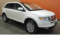 2010 Ford Edge Limited AWD Joppa