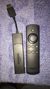 Jail broke amazon fire stick  District Heights, 20747