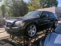 2006 Dodge Magnum District Heights