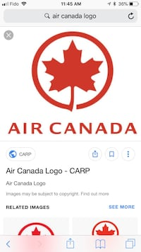 Air Canada 25% promo code for 4 people expires in Jan 2020 Oakville, L6L 0H8