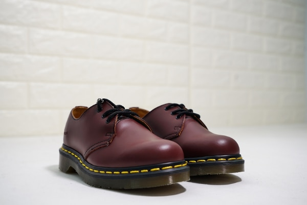 Martens Zapatos Dr Martens Dr Dr Zapatos Mujer Zapatos Martens Zapatos Dr Mujer Mujer zpVUSM