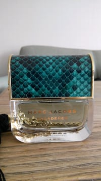 Marc Jacobs Decadence Oslo