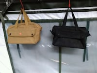 Tool bags Whittier, 28789