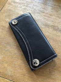 Cole Haan Wallet Richmond, V7C 5B4