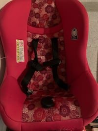 Cosco car seat Sterling