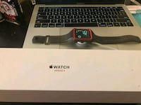Apple Watch plus duo charging dock for phone and w Clairton