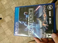 Ps4 battlefront Orem, 84058