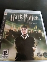 Harry Potter and the Order of the Phoenix Placitas, 87043