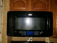 Whirlpool Velos Over the Range Microwave-Convection Oven Dundalk, 21222