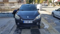 2010 Renault Fluence Sincan