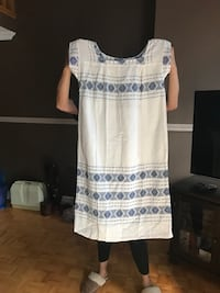 Authentic Guatemalan dresses Mississauga, L5A 3G8