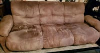 Free couch  Delta, V4C 5W5