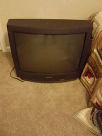 TV Lexington, 40509