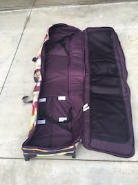 Snowboard bag DG