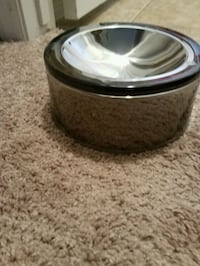 Kaleido pet bowl Casselberry