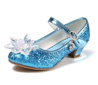 Girls shoes for ages 8-12 years old Halifax, B4E 0K9