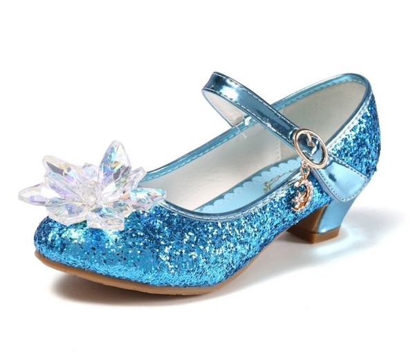 Girls shoes for ages 8-12 years old 9bfd1401-89db-4904-b03b-6e13aef708cd