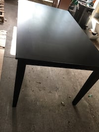 Dining Table Grand Prairie, 75050