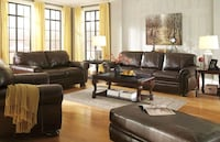 Banner Coffee Living Room Set   Jessup, 20794