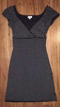 Charlotte Russe Dress, size small Westmont, 60559