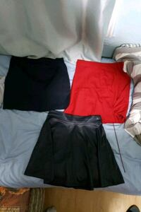 Skirt New York, 10003