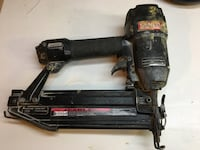 Senco 16g finish / brad nailer Aurora, L4G 1G6