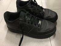Nike air force nere basse Bologna, 40128