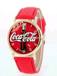 New coke watch. Edmonton, T5Y 0A1