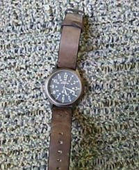 Timex watch only 1 month old.pd 50 new Flowery Branch, 30542
