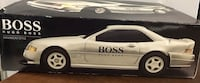Vintage 1994 BOSS HUGO BOSS  New Carrollton, 20706