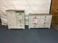 Buy the Set for $550 Hopkins, 55343