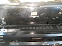 Canon Printer Chico, 95973