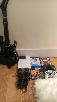 Play station 2 bundle Calgary, T2S 3A5