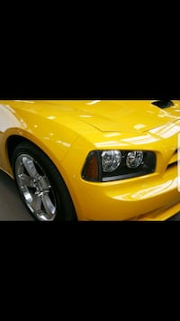 Paint Protection  Norfolk
