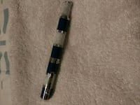 Waterford Kilbarry Quill Loche Pen Frederick, 21704