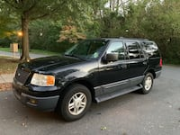 Ford - Expedition - 2004 Annandale, 22003