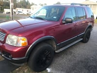 Ford - Explorer - 2005 North Augusta, 29841