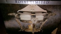 Royal Limited Baltimore, 21216