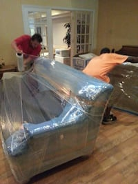 Local moving Windsor