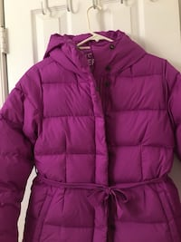 J crew kids brand for 14 yrs old girls (New) Fairfax, 22033