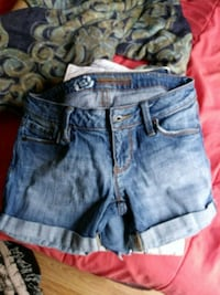 Shorts Knoxville, 37931