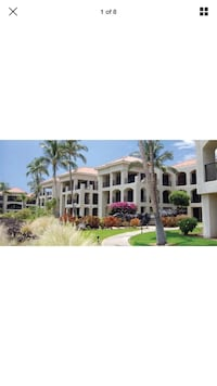 OTHER For sale 1BR 1BA Hilo