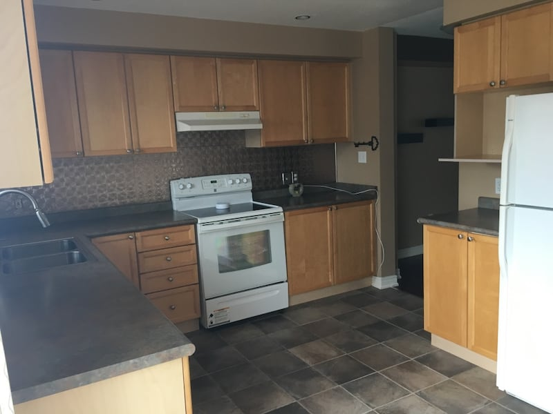 Income Property Opportunity!! Condo-Townhouse For Sale  94070054-880d-4a3f-a43b-2d1eb1dfbb1d