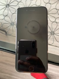 iPhone 7 128 gb  Guelph, N1K 0C3