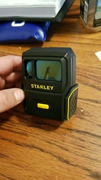 Stanley smart measure pro Castor, 71016